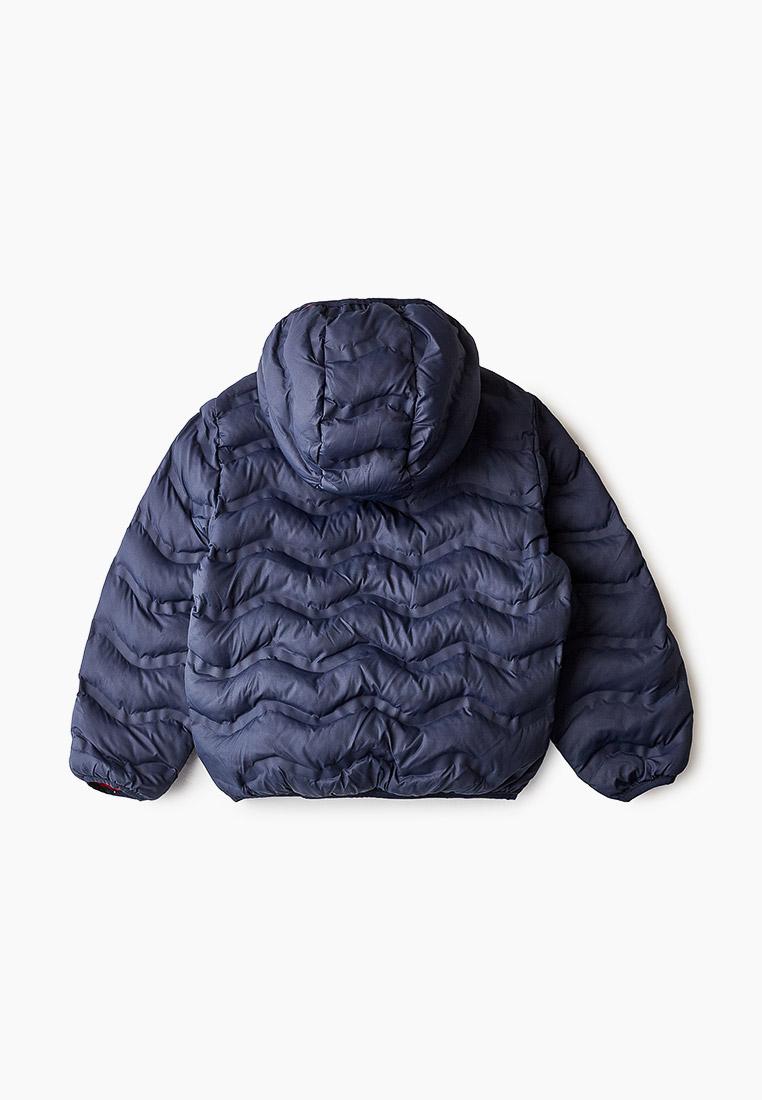 Куртка Chicco 9087036000000: изображение 2