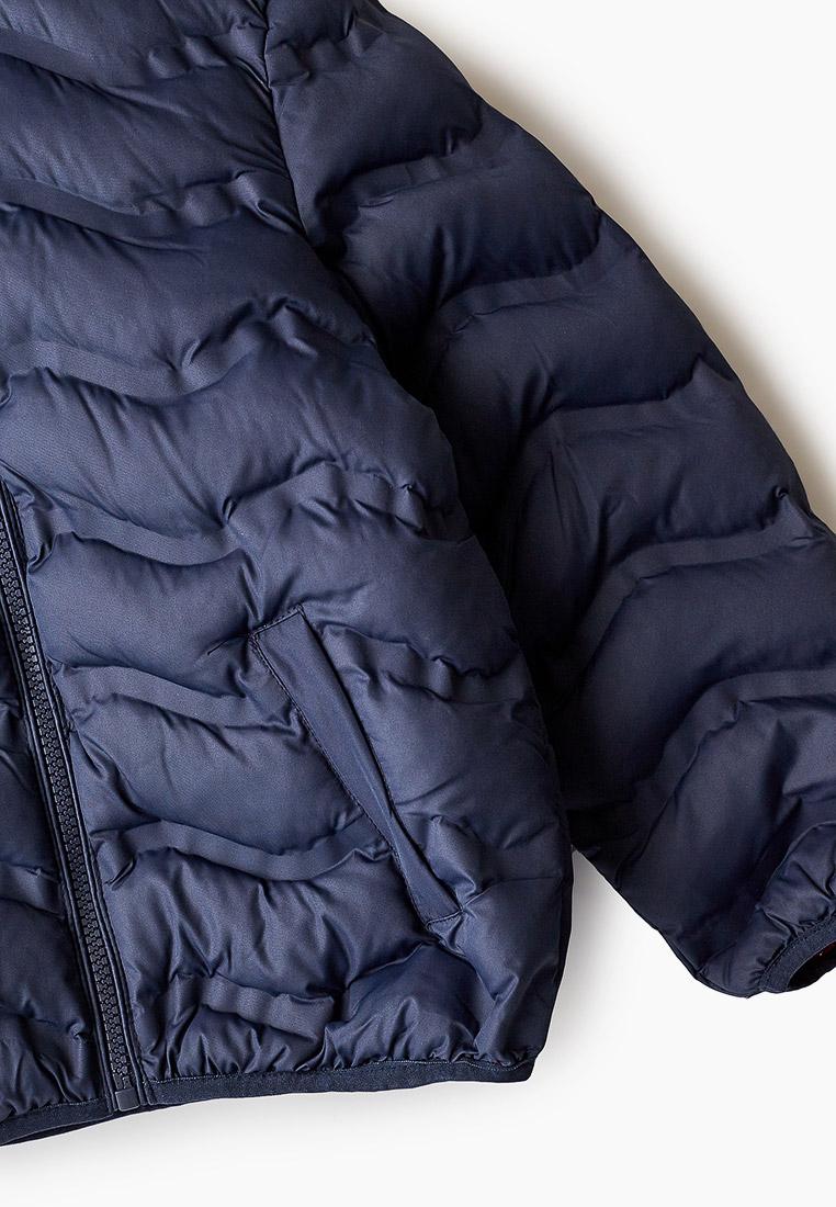 Куртка Chicco 9087036000000: изображение 3
