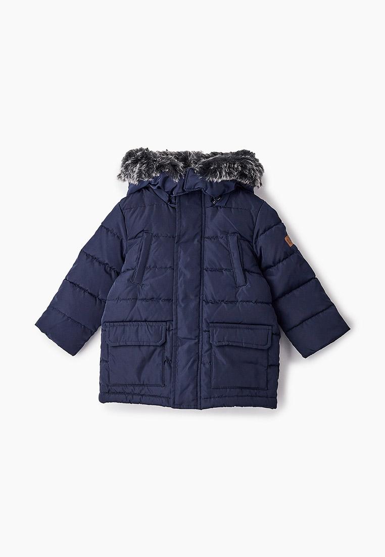Куртка Chicco 9087353000000