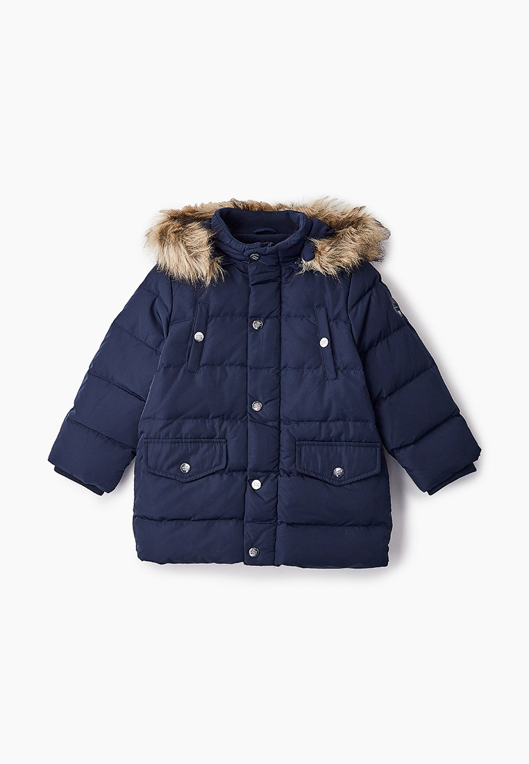 Куртка Chicco 9087521000000