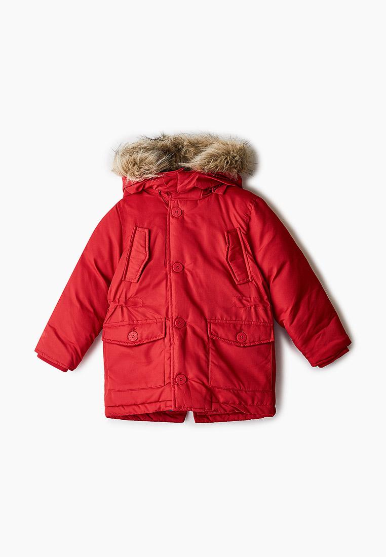 Куртка Chicco 9087530000000