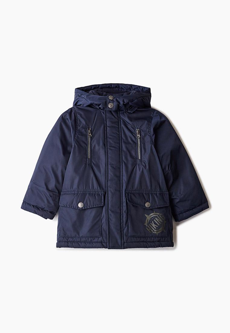 Куртка Chicco 9087543000000