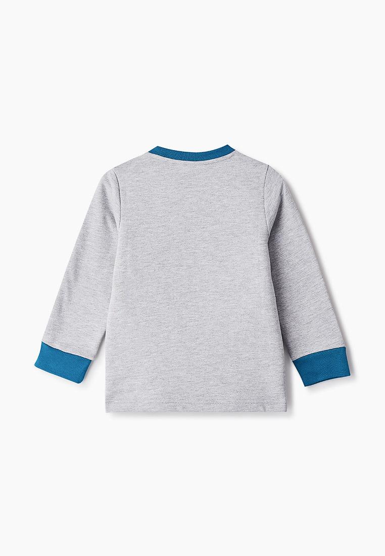 Пижама Chicco 9031178000000: изображение 2
