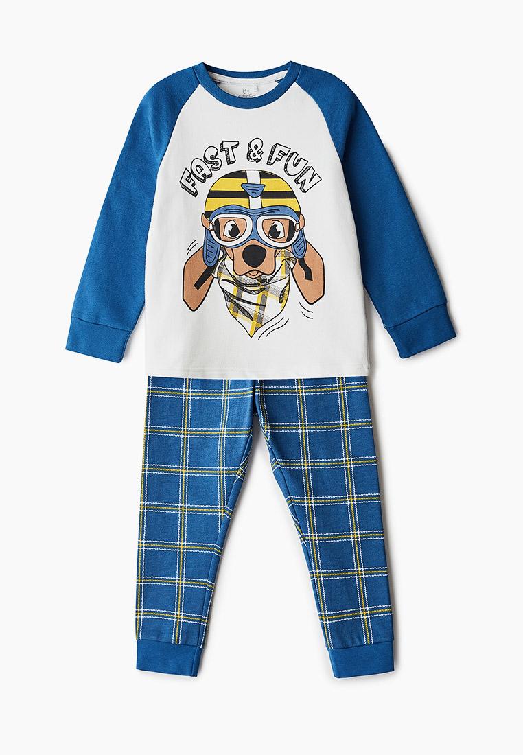 Пижама Chicco 9031313000000