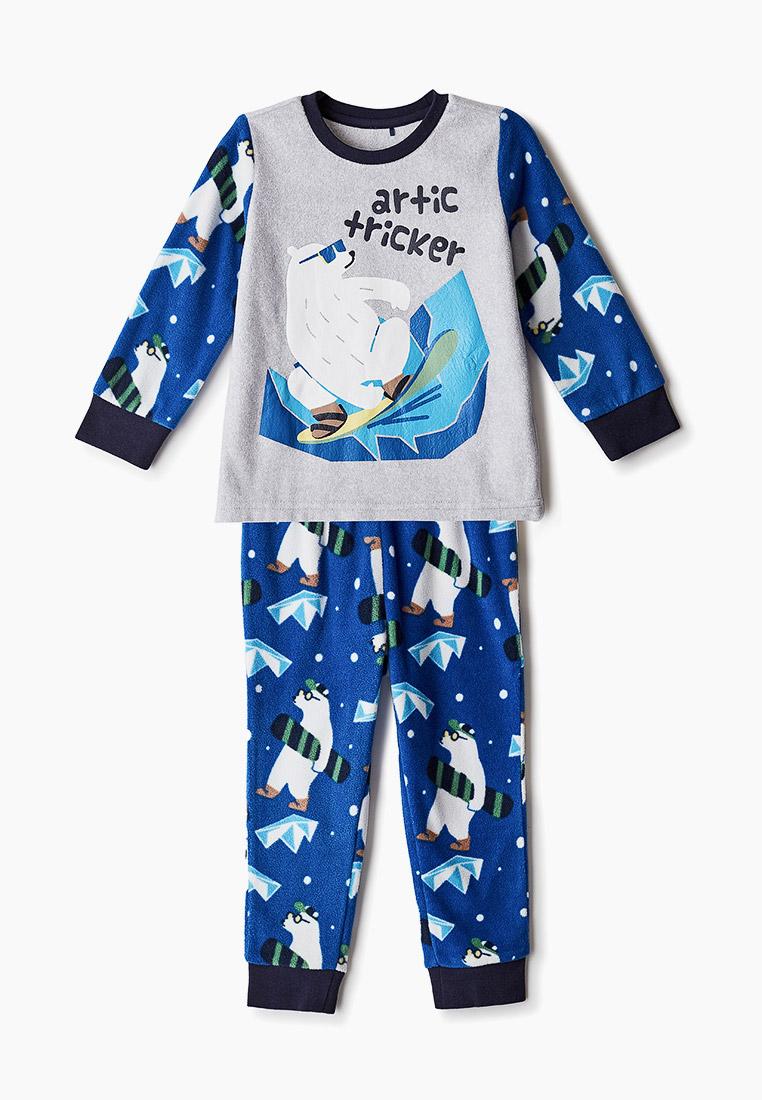 Пижама Chicco 9031319000000