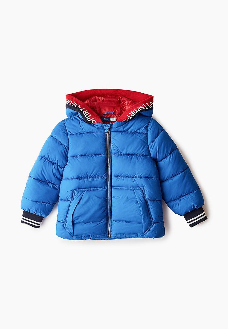 Куртка Chicco 9087523000000
