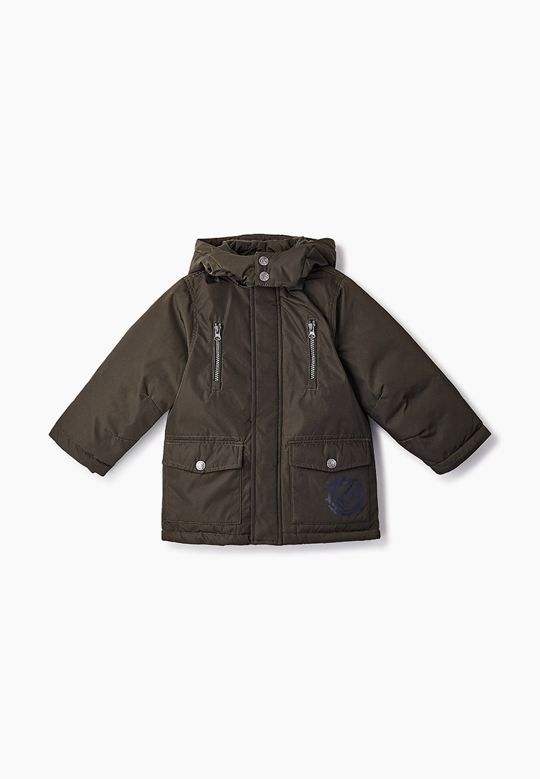 Куртка Chicco 9087532000000