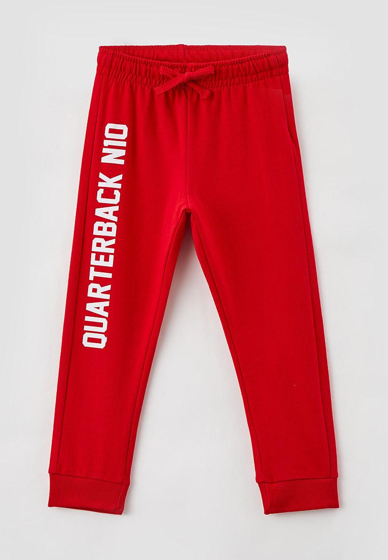 Спортивные брюки Chicco 9008386000000