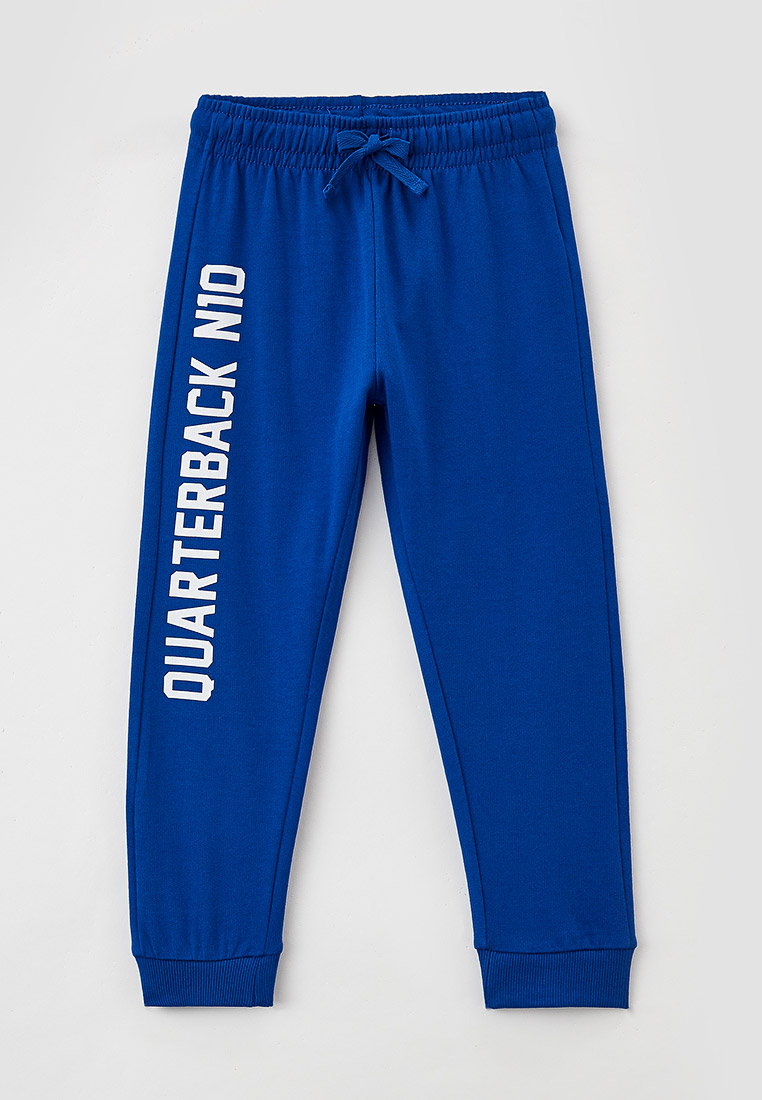 Спортивные брюки Chicco 9008386000000: изображение 1