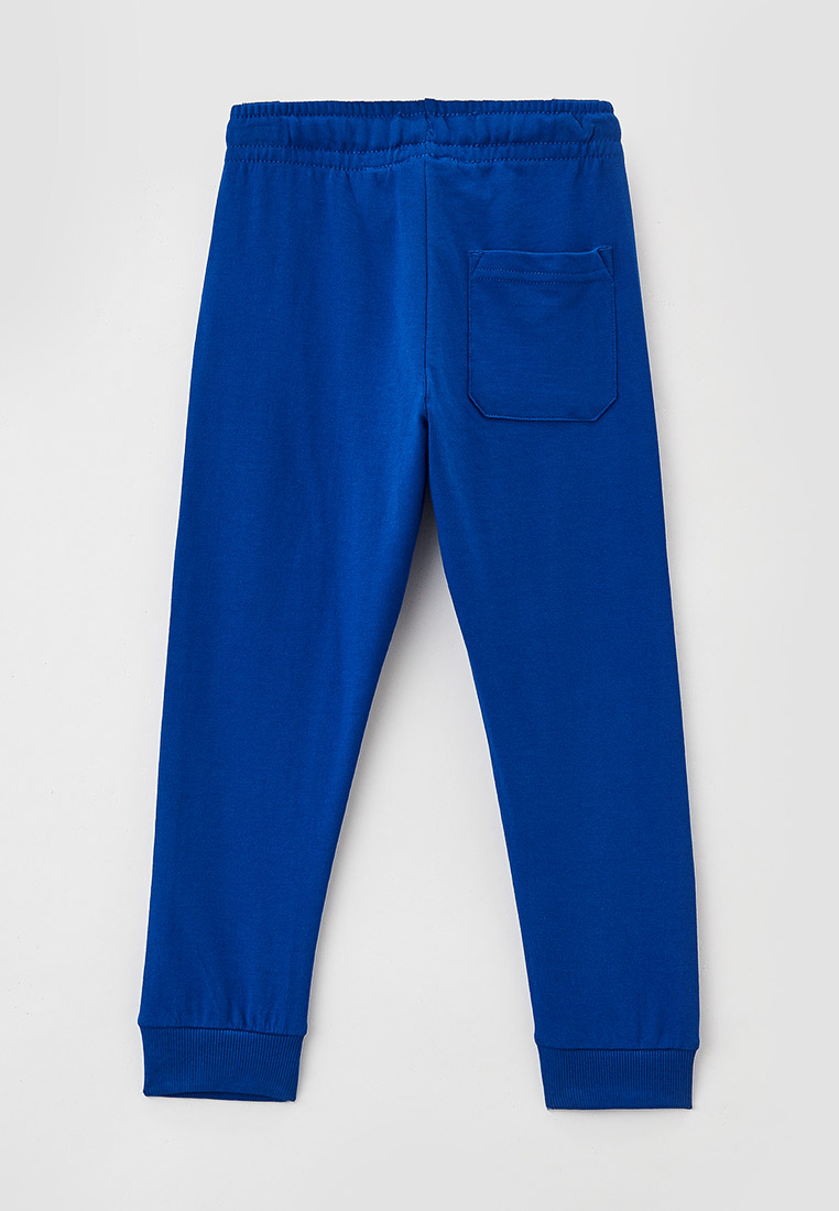 Спортивные брюки Chicco 9008386000000: изображение 2