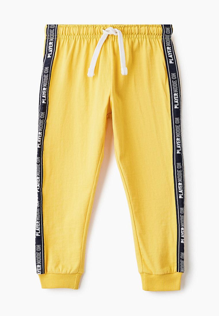 Спортивные брюки Chicco 9008387000000: изображение 1