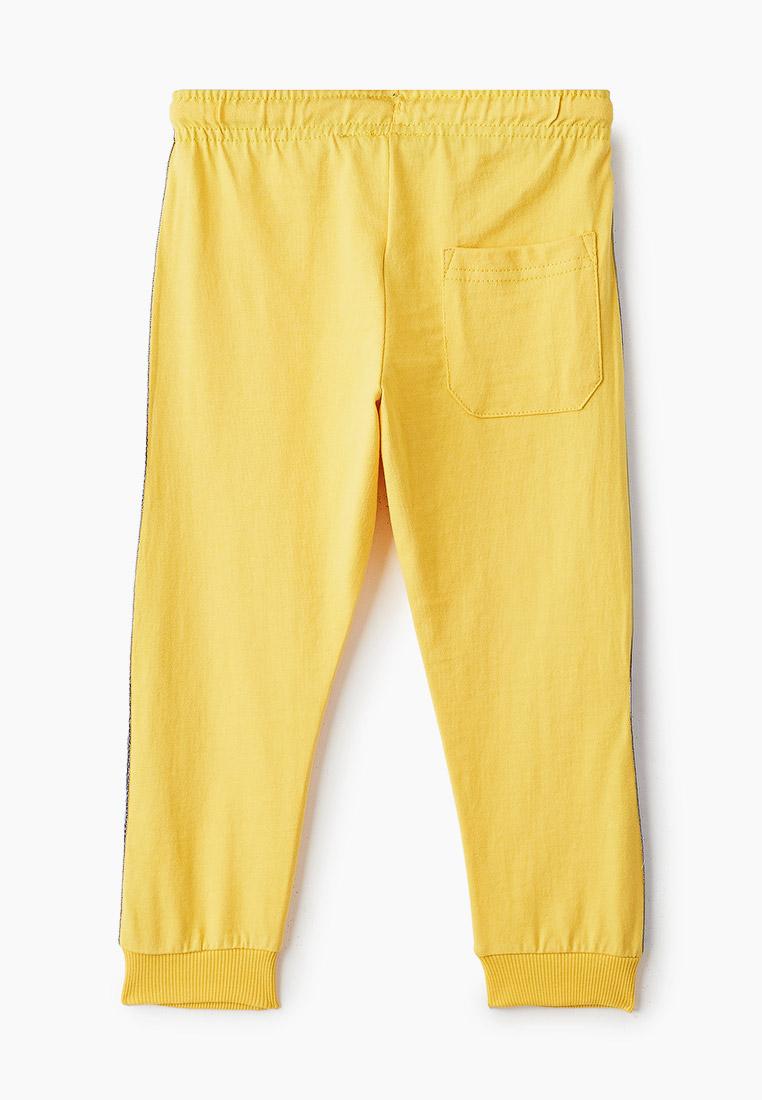 Спортивные брюки Chicco 9008387000000: изображение 2