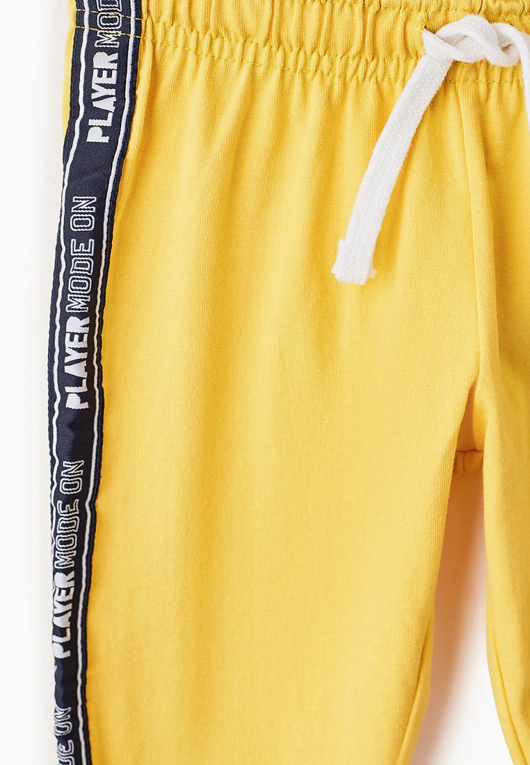 Спортивные брюки Chicco 9008387000000: изображение 3