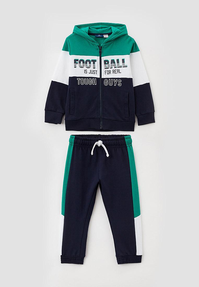 Спортивный костюм Chicco 9078766000000