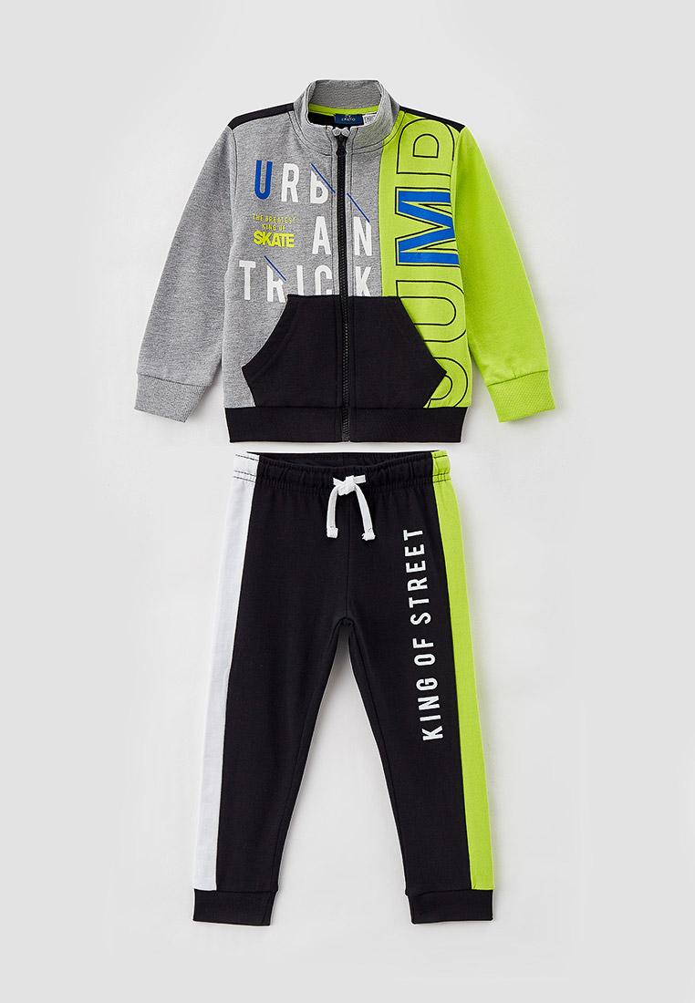 Спортивный костюм Chicco 9078768000000