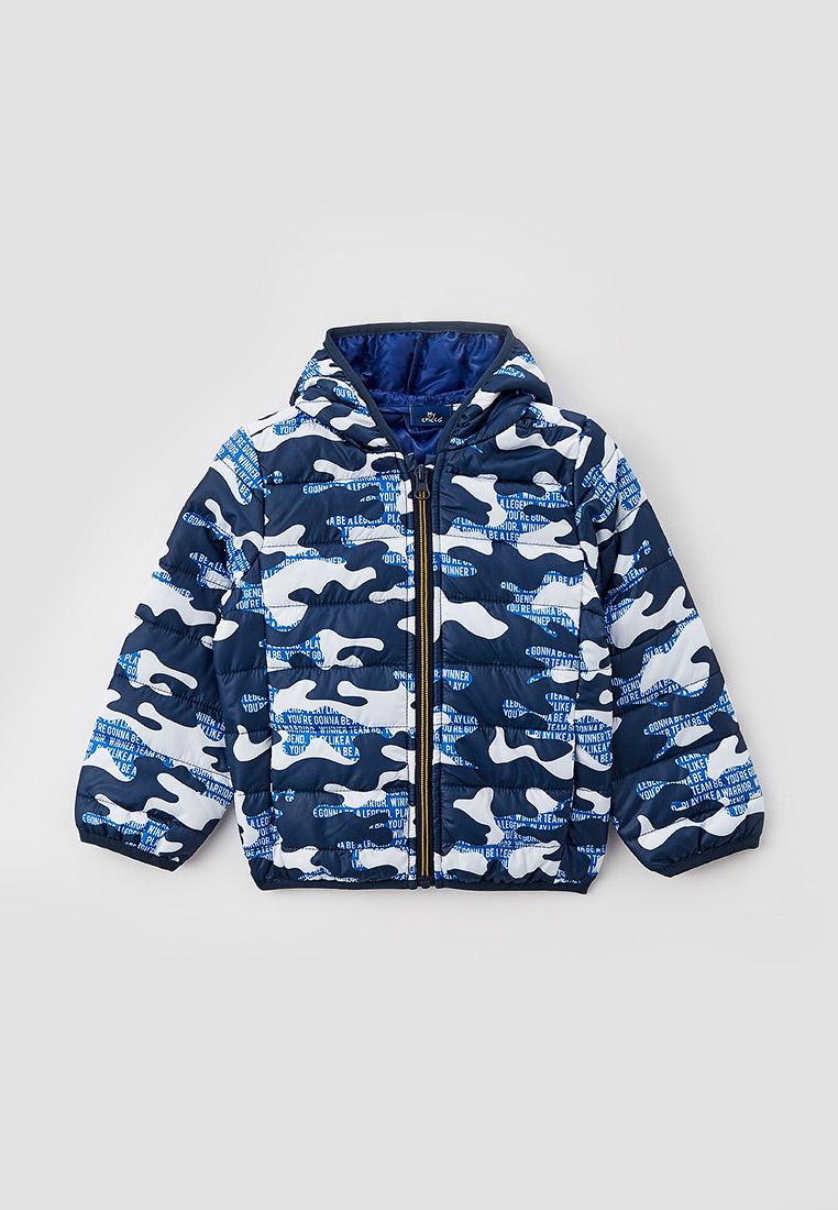 Куртка Chicco 9087560000000: изображение 1