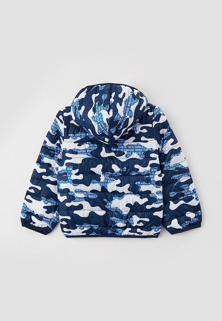 Куртка Chicco 9087560000000: изображение 2
