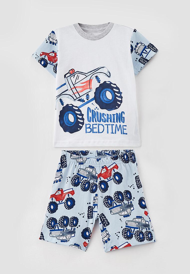 Пижама Chicco 9035392000000