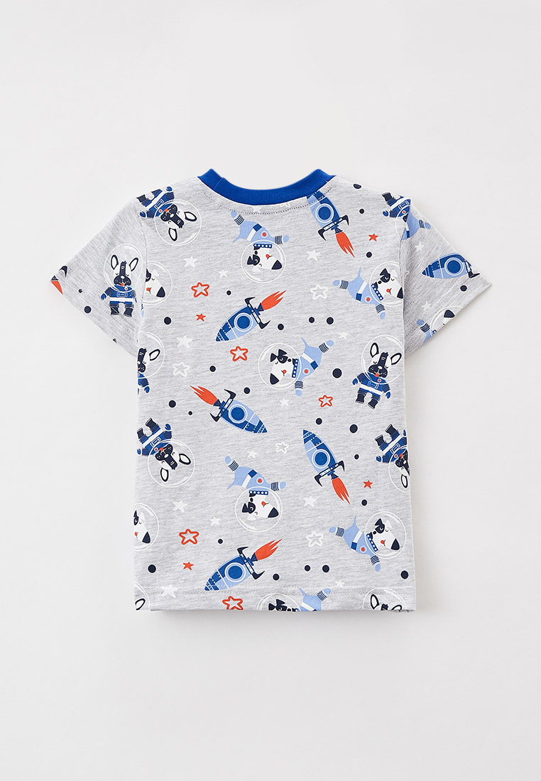 Пижама Chicco 9035393000000: изображение 2
