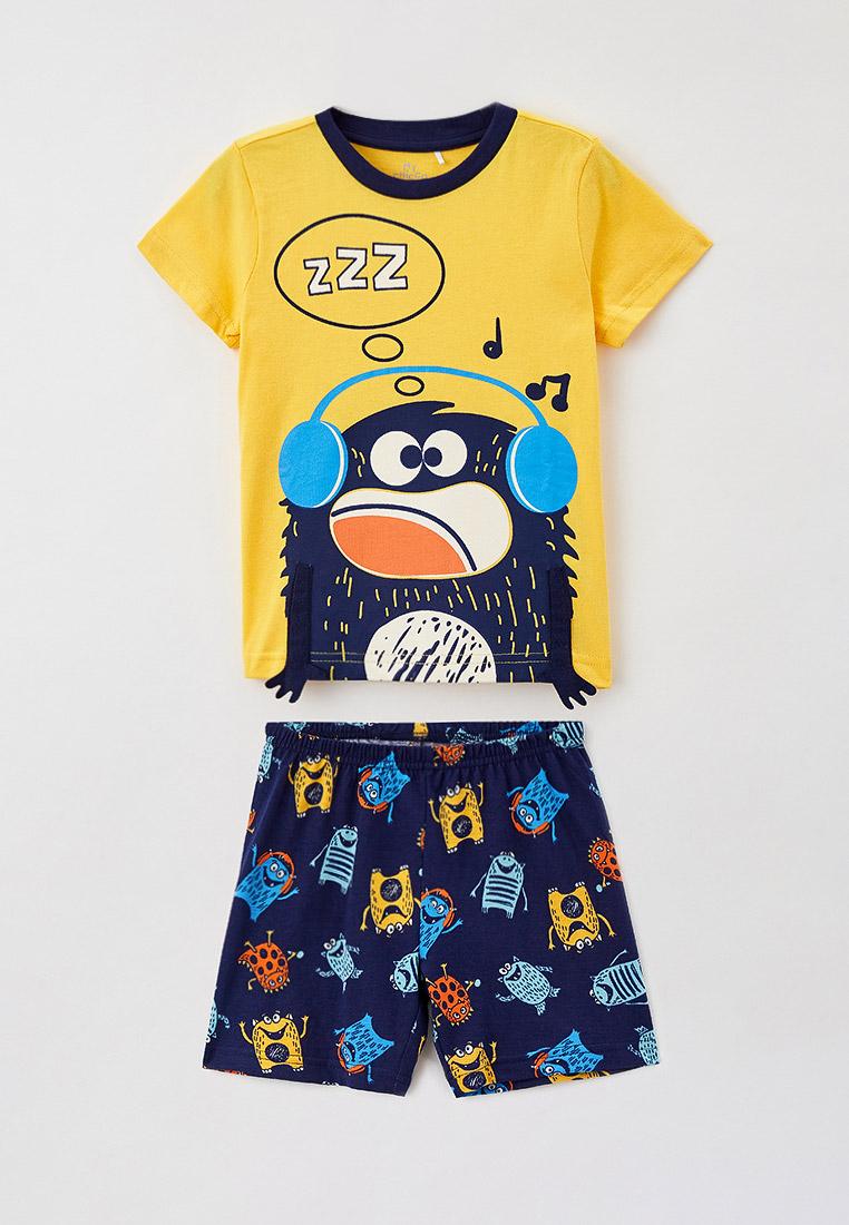 Пижамы для мальчиков Chicco Пижама Chicco