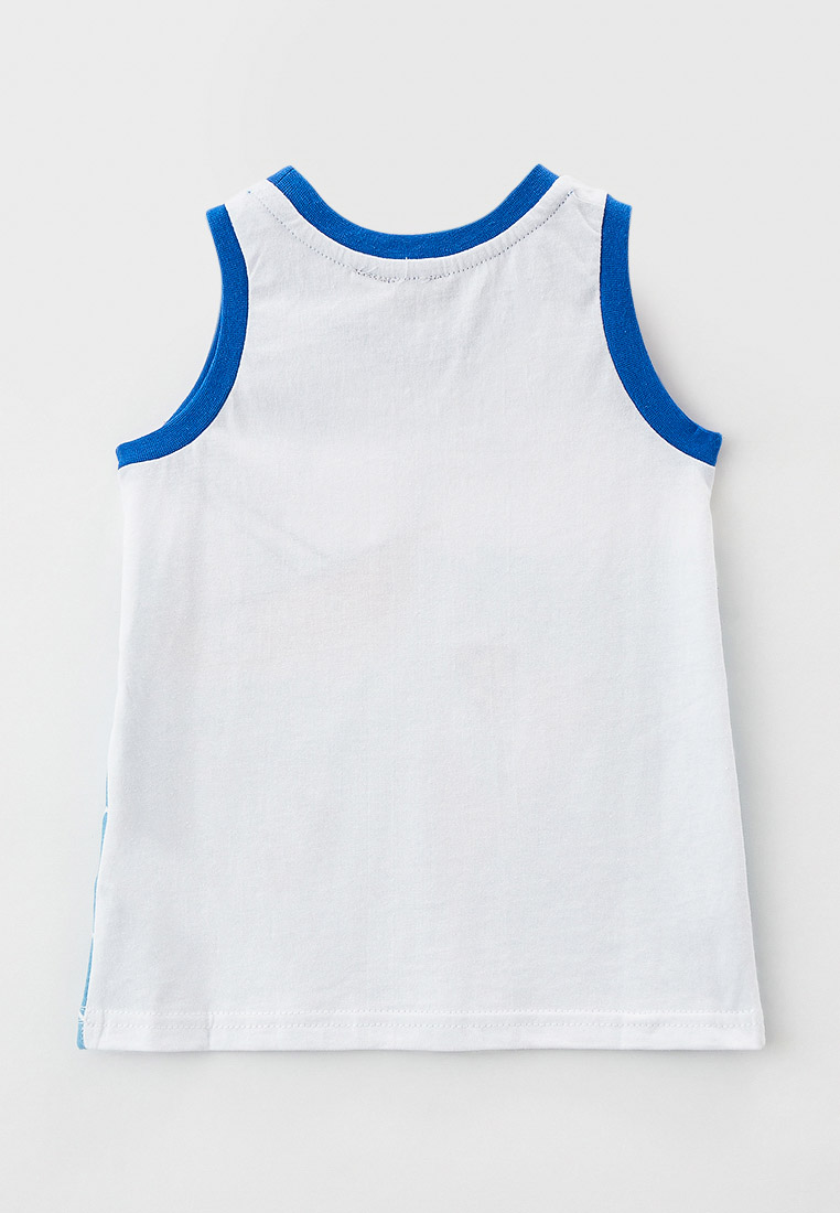 Спортивный костюм Chicco 9076987000000: изображение 2