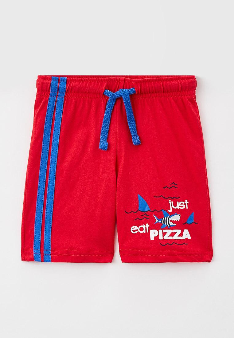 Спортивный костюм Chicco 9076988000000: изображение 4