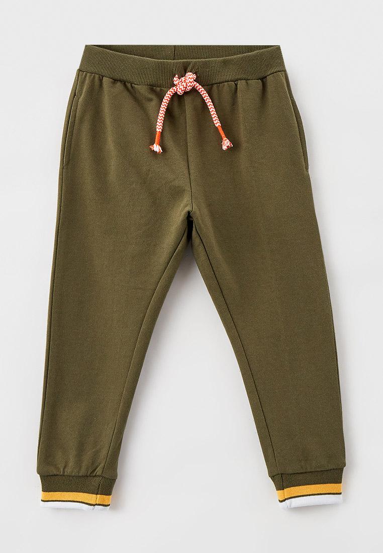 Спортивные брюки Chicco 9008371000000: изображение 1