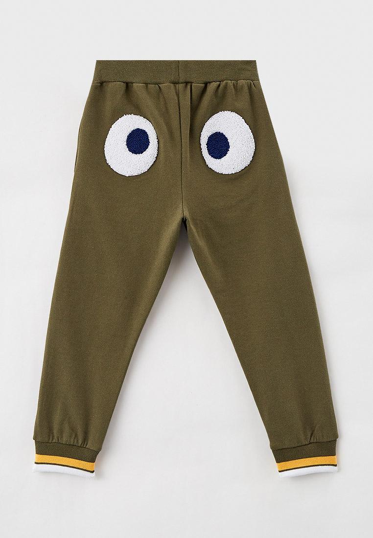 Спортивные брюки Chicco 9008371000000: изображение 2