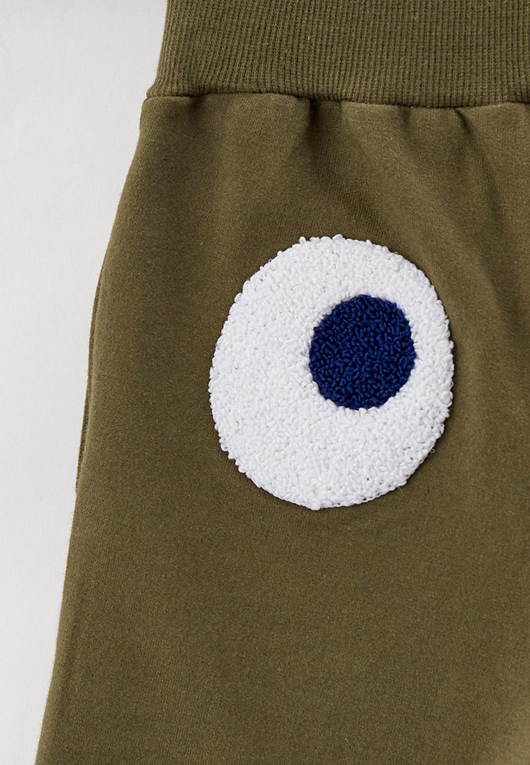 Спортивные брюки Chicco 9008371000000: изображение 3