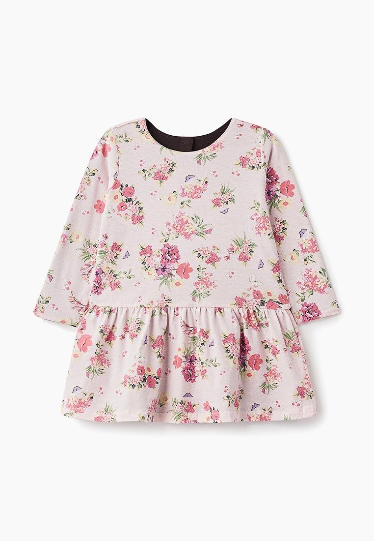 Повседневное платье Chicco 9003290000000