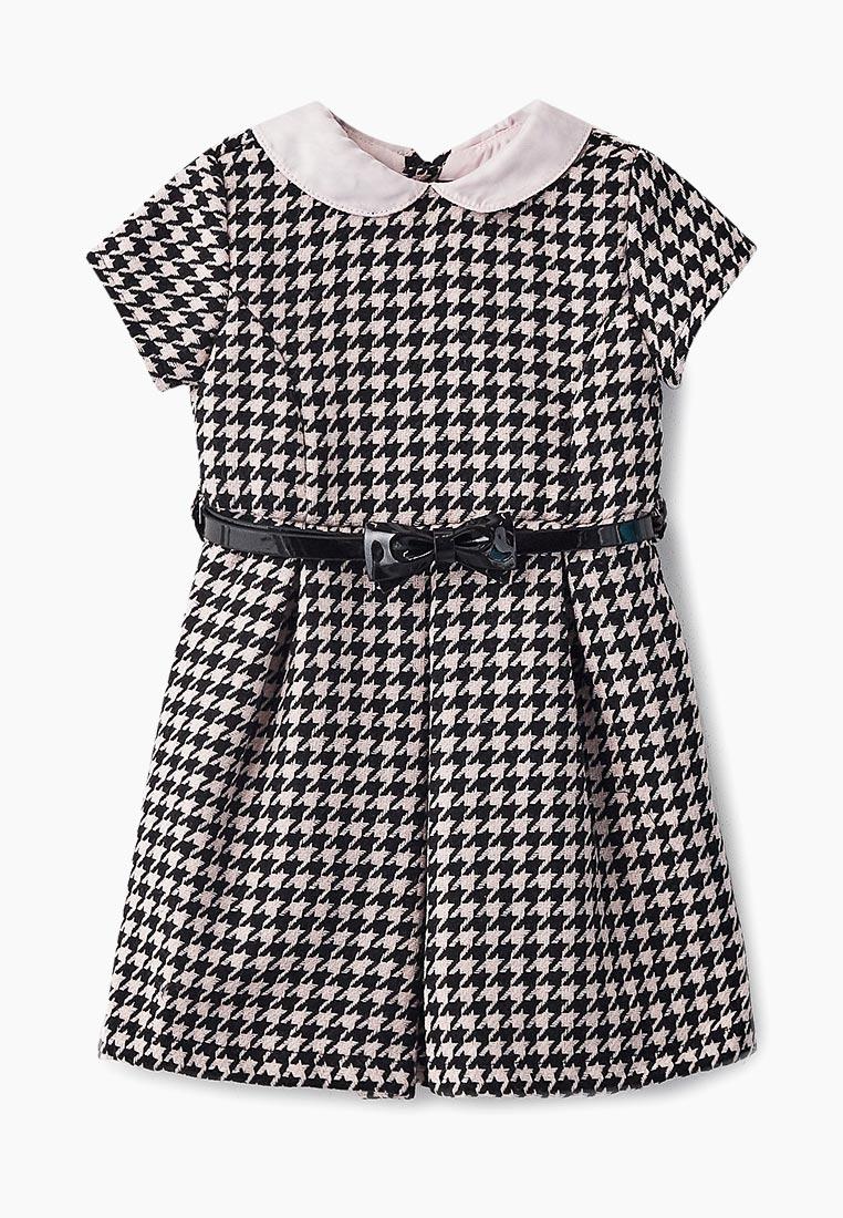 Повседневное платье Chicco 9003350000000