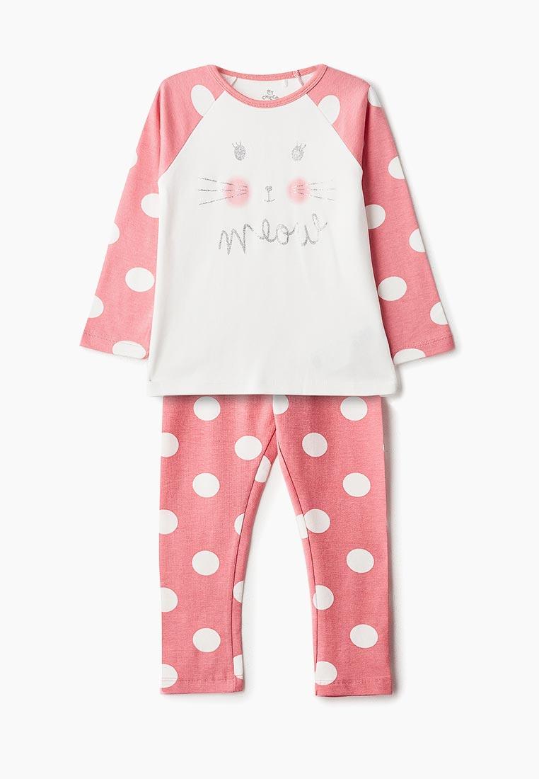 Пижама Chicco 9031231000000