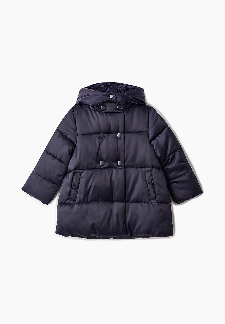 Куртка Chicco 9087345000000