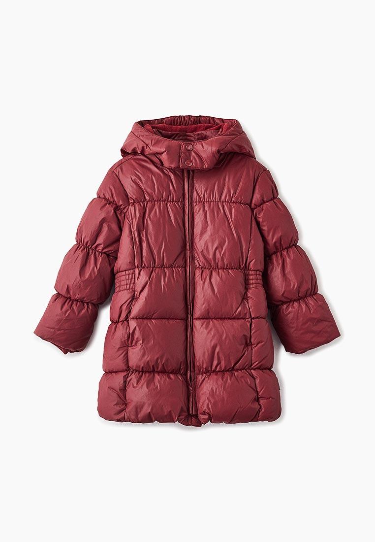 Куртка Chicco 9087350000000