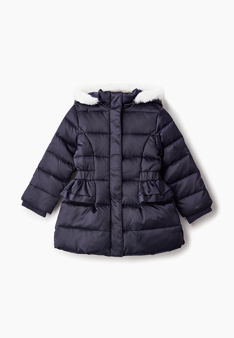 Куртка Chicco 9087356000000