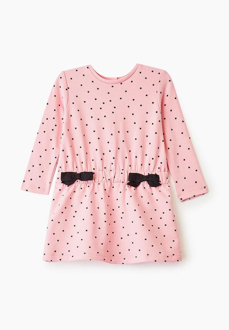 Повседневное платье Chicco 9003502000000