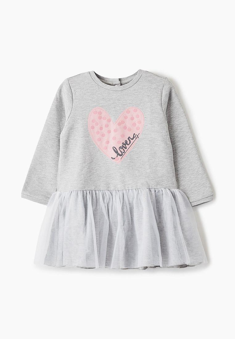 Нарядное платье Chicco 9003508000000