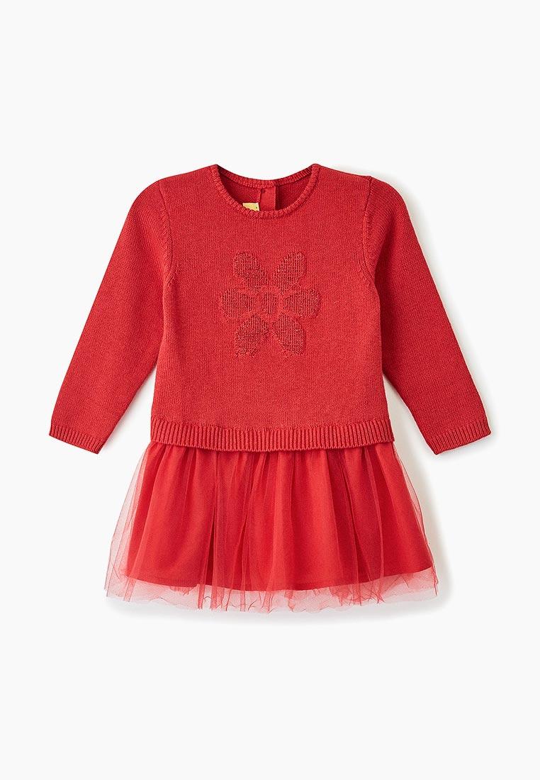 Повседневное платье Chicco 9003534000000