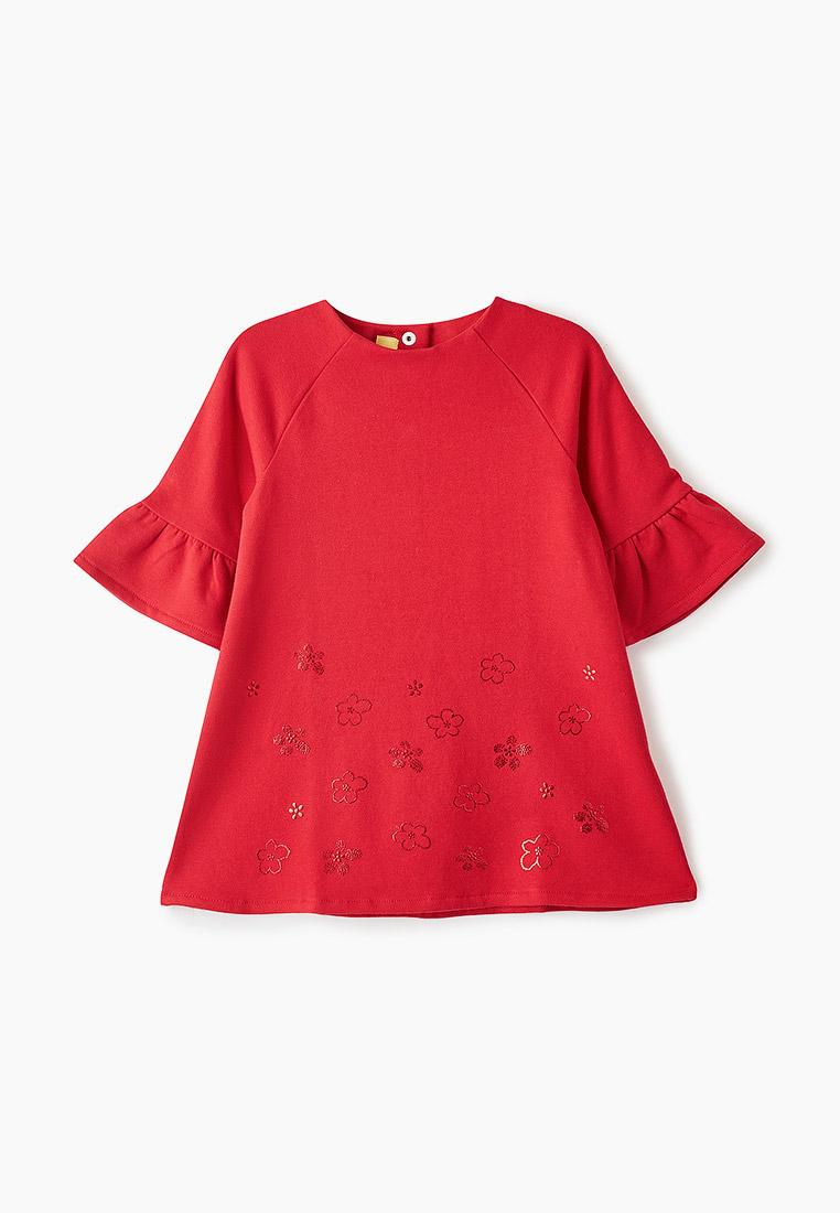 Повседневное платье Chicco 9003536000000