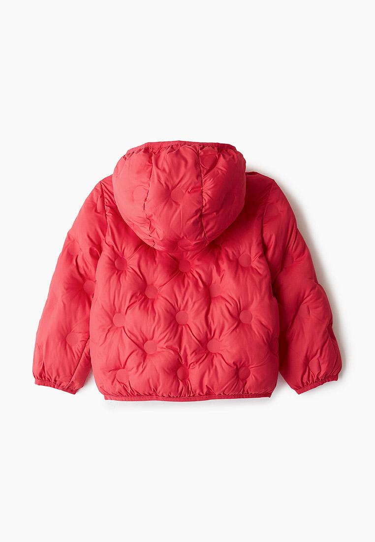 Куртка Chicco 9087411000000