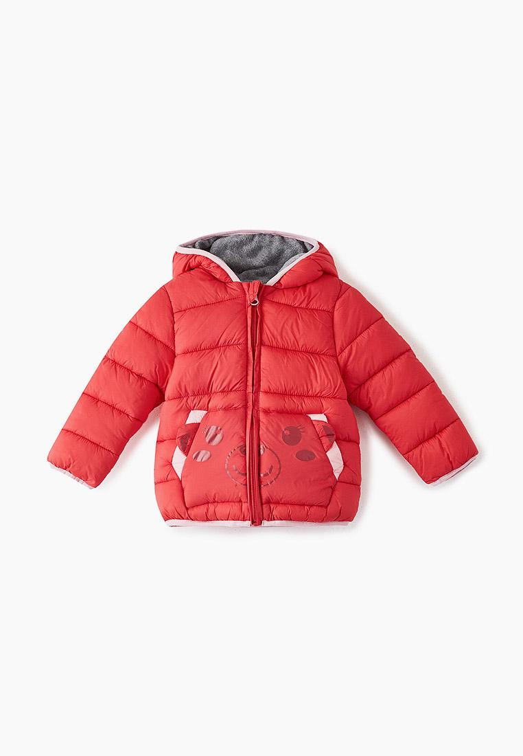 Куртка Chicco 9087437000000