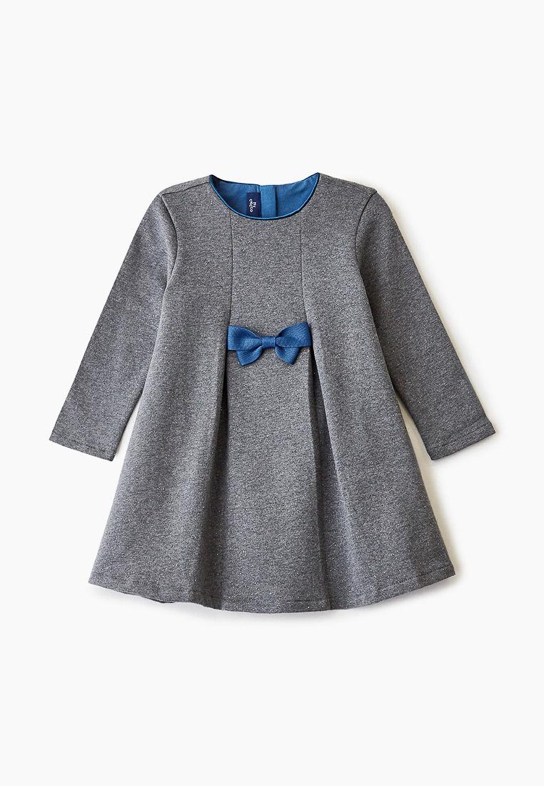 Повседневное платье Chicco 9003562000000