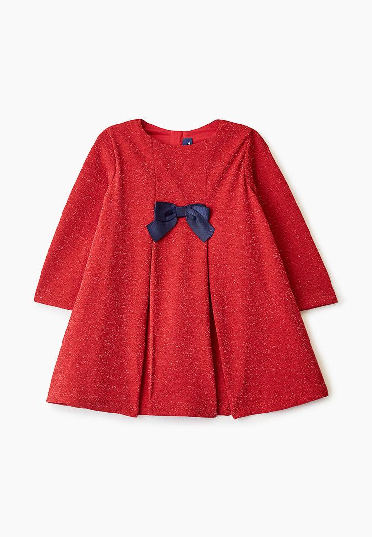 Повседневное платье Chicco 9003566000000