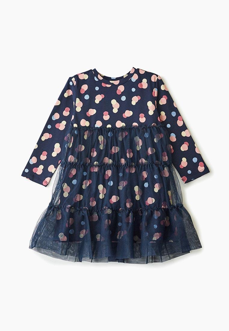 Повседневное платье Chicco 9003571000000