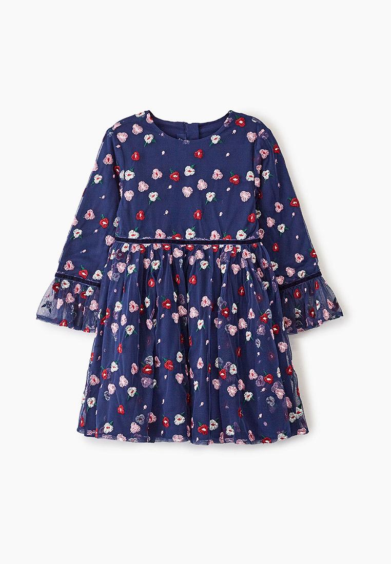 Нарядное платье Chicco 9003602000000