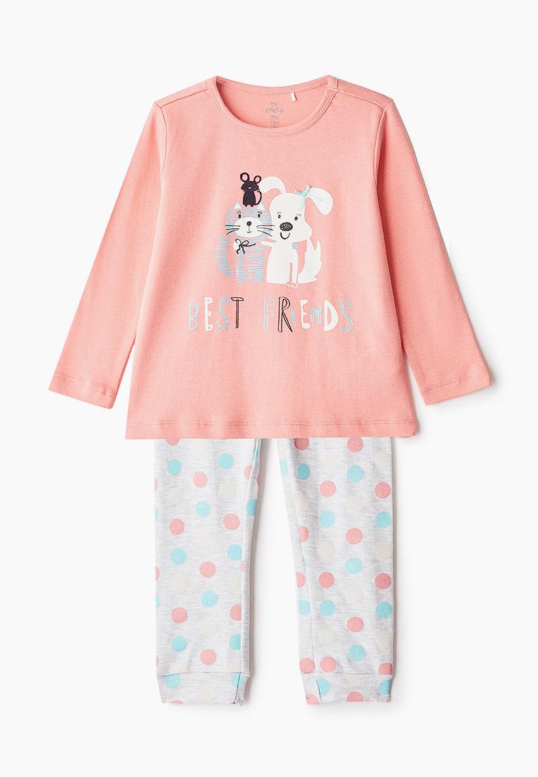 Пижама Chicco 9031263000000