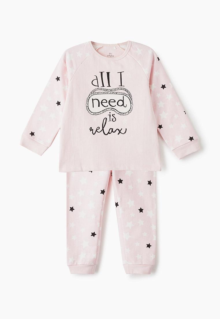 Пижама Chicco 9031267000000