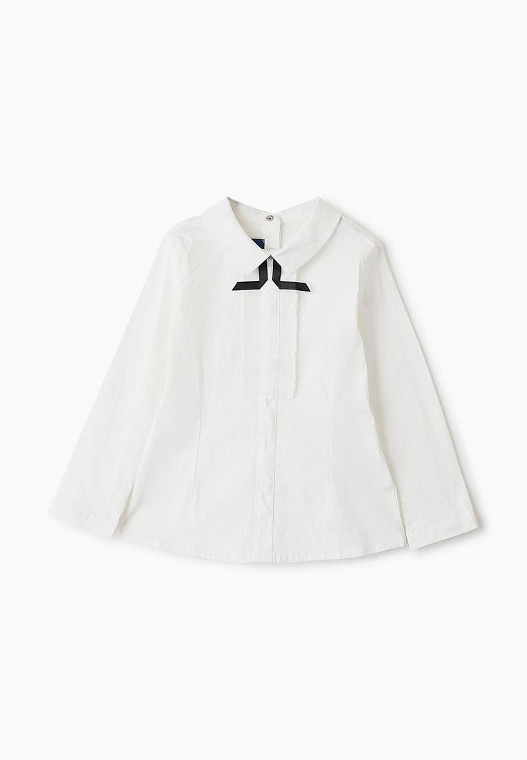 Рубашка Chicco 9054433000000