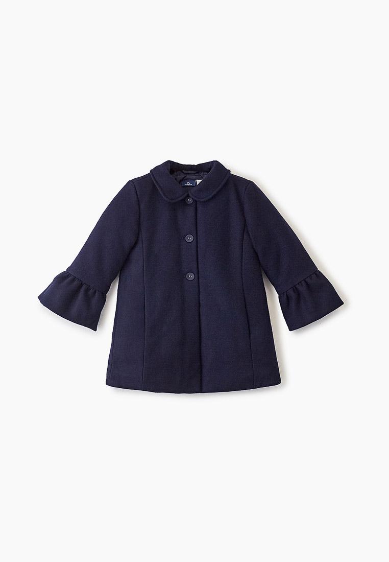 Пальто для девочек Chicco 9082388000000