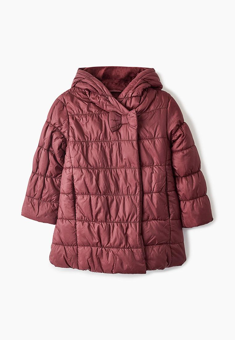 Куртка Chicco 9087440000000